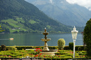 In Zell am See
