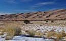 Great Sands NM