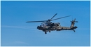 Apache US Airforce 04