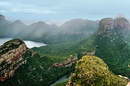 Blyde River Canyon II