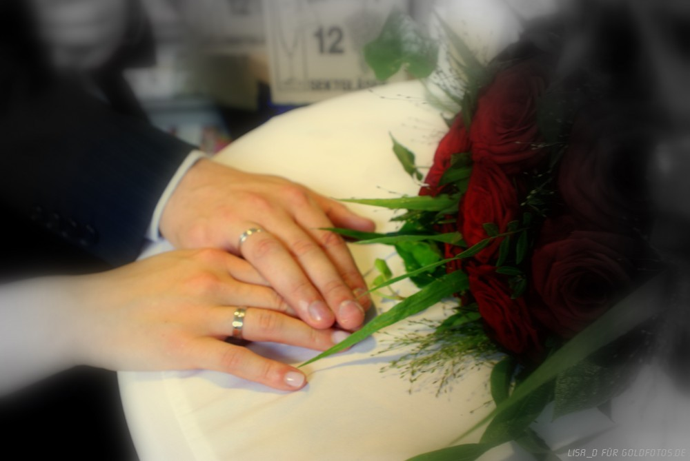 Hochzeit Fotocommunity To Die Klassische Fotocommuniy 1 Foto