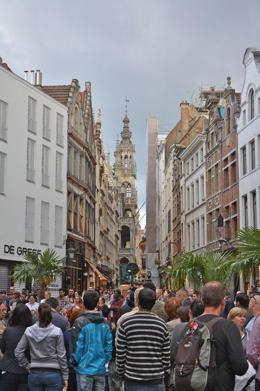 Wochenende Brüssel wochenende in brüssel fotocommunity to die klassische