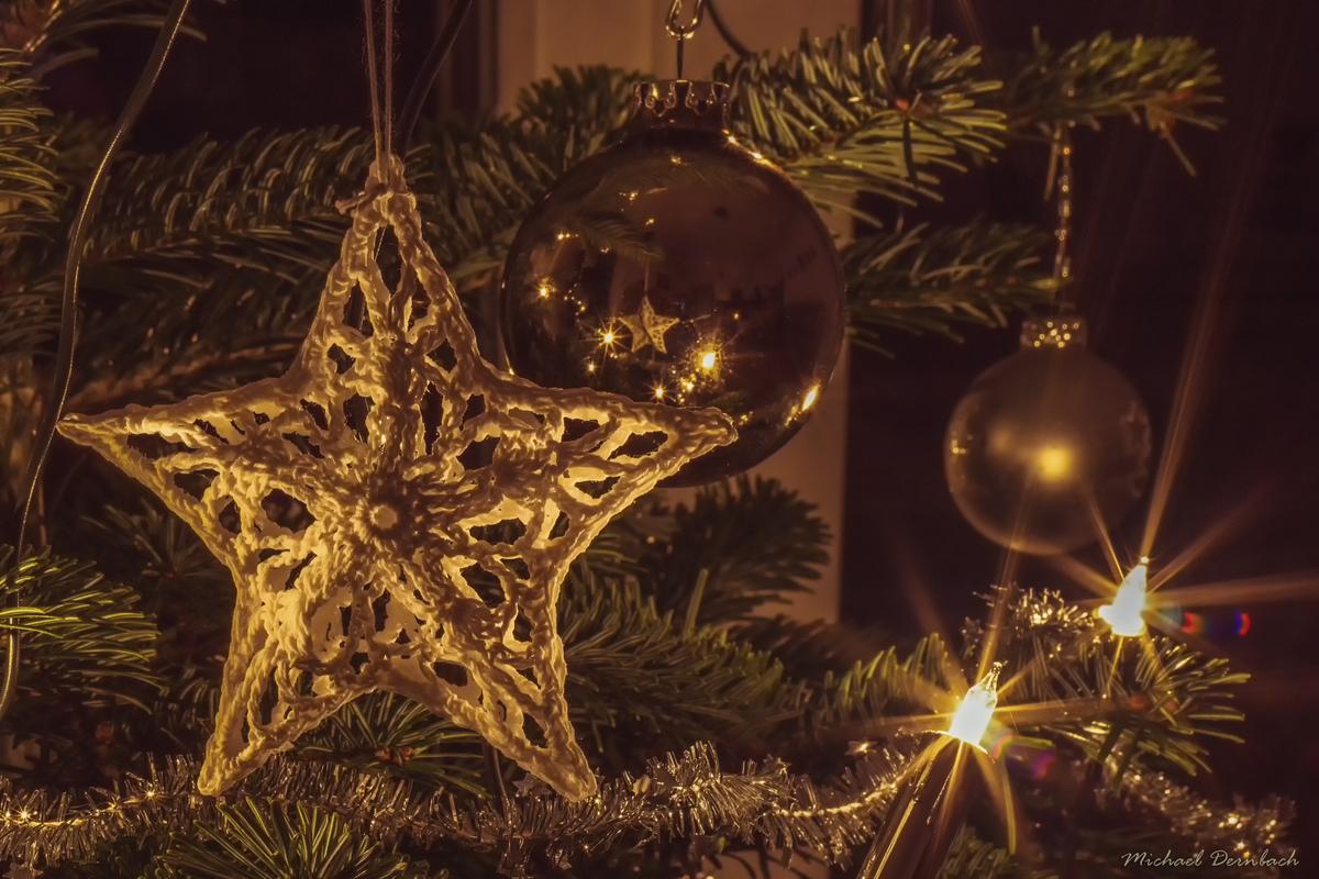 Kostenlose Bilder Frohe Weihnachten.Frohe Weihnachten Fotocommunity To Die Klassische Fotocommuniy